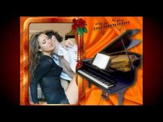FREDDY FENDER - save the last dance for me-HD.avi - YouTube