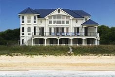 House vacation rental in Bethany Beach from VRBO.com! #vacation #rental #travel #vrbo 227548