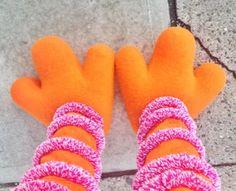 2427 Best Sesame Street images in 2019