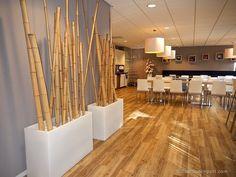 16 beste afbeeldingen van bamboe interieur bamboo poles black