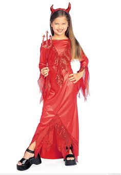 http://timykids.com/demon-halloween-costumes-for-kids.html