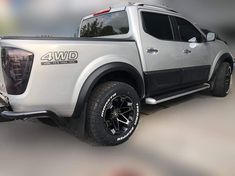 Navara D40, 4x4 Trucks, Cars, Vehicles, Pick Up Nissan, Pickup Trucks, Autos, Car, Car
