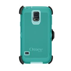 OtterBox 針對 Samsung GALAXY S5 推出專用保護產品 - http://chinese.vr-zone.com/108279/otterbox-press-released-04112014/