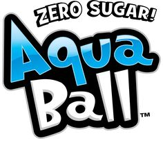 "AquaBall is a great substitute to the ""juice box"" which are loaded with tons of sugar and high fructose corn syrup. Whether you choose a PB&J on white bread or an all organic lunch …"