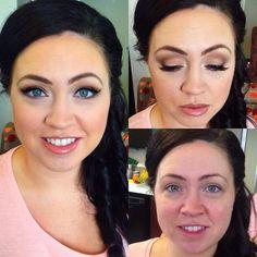 great vancouver wedding #Stunning#bridesmaid from one of the #weekends#weddings #bridalparty#weddingday#bridal#weddingparty#makeupbyme#makeuplook#MAKEUP#makeupartist#mua#wingedliner#bridesmaidmakeup#transformation#makeuptransformation#beforeandaftermakeup#beforeandafter#beforeafter#vancouvermua#vancouverbeauty#vancouverbridal#vancouvermakeupvancouvermakeupartist by @swankmakeup  #vancouverwedding #vancouverweddingmakeup #vancouverwedding
