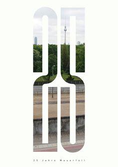99designs-25jahre-Mauerfall-V1
