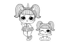 Pin On 1000 Coloring Pages And Coloring Sheets