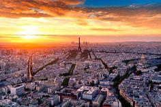 Paris, France. #Paris