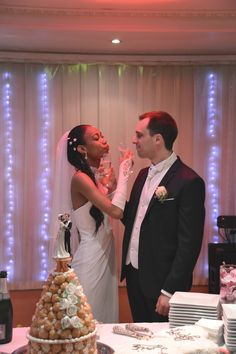Champagne #mariage #wedding #romantique  #Weddingplanner#paris #delaolivapolyne #pensee-event.com