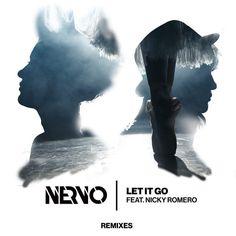 NERVO – Let It Go (feat. Nicky Romero) [Remixes] [iTunes] - CineFire.Tk