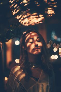 Free People X Sam Cannon Exclusive Tumblr Collaboration   Free People Blog #freepeople