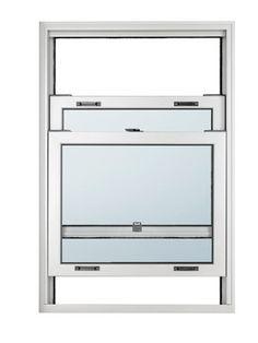 Τα Ανασυρόμενα Συστήματα Αλουμινίου είναι ένα Υβριδικό ανασυρόμενο-ανακλινόμενο σύστημα με ίσιες γραμμές σχεδίασης, το οποίο είναι ιδανικό για τον αερισμό των εσωτερικών χώρων στα κτήρια.  5503638 Vanity, Kitchen Appliances, Bathroom, Home, Dressing Tables, Diy Kitchen Appliances, Washroom, Powder Room, House