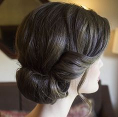 Here is today's top featured collection of 28 super elegant wedding hairstyle inspiration for you to get inspired. Happy Pinning! Via Cathrin D'Entremont Weddings Feature Hairstyle: hairandmakeupbysteph Feature Hairstyle: hairandmakeupbysteph Feature Hairstyle: hairandmakeupbysteph Feature Hairstyle: hairandmakeupbysteph Feature Hairstyle: hairandmakeupbysteph Feature Hairstyle: hairandmakeupbysteph Feature Hairstyle: hairandmakeupbysteph Feature Hairstyle: hairandmakeupbysteph Feature…