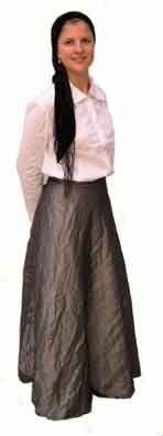 Modern Orthodox Clothing | As far as Jewish Orthodox women wear ...
