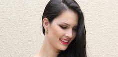 Com dicas para cabelo, brasileira reúne 600 mil seguidores no YouTube…