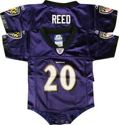 Baltimore Ravens 2-Pack Bib and Burp Cloth Set