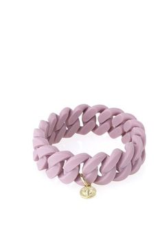 fb90bc37d Marc by Marc Jacobs Marc Jacobs Jewelry, Devil Wears Prada, Purple Things,  Personal