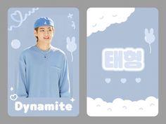 Save Image, Bts Wallpaper, Bts Memes, Photo Cards, Slogan, Taehyung, Kpop, Stickers, Prints