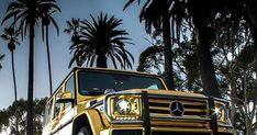 #importacaoveiculos Importação de Veículos Mercedes-Benz - oscars: Pro Imports Motors - Importação de Veículos Para cotar… #importacaocarro