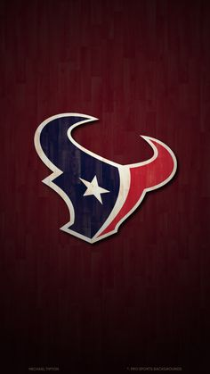 PSB has the latest schedule wallpapers for the Houston Texans. Backgrounds are in high resolution and are available for iPhone, Android, Mac, and PC. Houston Texans Football, Houston Astros, Denver Broncos, Pittsburgh Steelers, Dallas Cowboys, Team Wallpaper, Football Wallpaper, Texas Nfl, Texas Pride