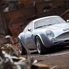 Aston. by instagraamwardrobe