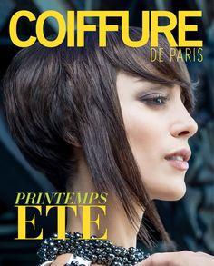Coiffure de Paris - Album Mariée 2017 - © Duy Hà Minh   Quelques ...