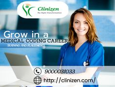 9 Clinizen Ideas Medical Coding Coding Medical Coding Training