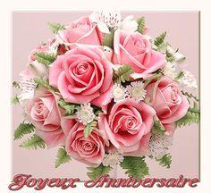 carte anniversaire   Carte Anniversaire Gratuite à Imprimer