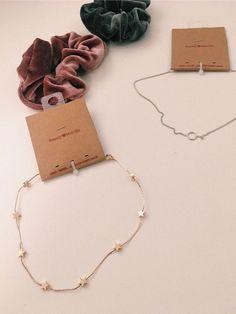 Jewelry Accessories - VSCO - - style ich will Dainty Jewelry, Cute Jewelry, Boho Jewelry, Jewelry Box, Jewelry Accessories, Women Jewelry, Fashion Jewelry, Trendy Accessories, Jewelry Dish