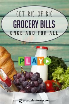 Topics: Get rid of big grocery bills once and for all, Shannon (Denver, CO) has a husband who wants to buy Apple stock, Diane (Oklahoma City, OK) has an old 401k and wants to know what to do with it, Anonymouse is receiving a settlement and asks about tax payments, Nick (Woodstock, GA) has an Health Savings Account and asks about investing some of it, Where to buy discount stylish eyeglasses, Katie (Fayetteville, AR) has Roth IRA with Fidelity and wonders if she should move to Vanguard…