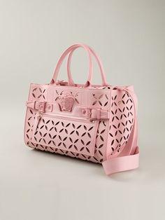 http://www.farfetch.com/mx/shopping/women/versace-palazzo-perforated-tote-item-11043829.aspx?storeid=9436