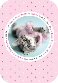 Rachel Hale | Henderson Greetings - henderson greetings, greeting, card, birthday, gift, wrap, party, partyware