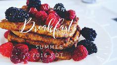 4 VEGAN BREAKFAST IDEAS - SUMMER EDT. #breakfast #veganbreakfast #frühstück #veganesfrühstück #frenchtoast #veganfrenchtoast #veganicecream #nicecream #nanacream #food #diet #nutrition #eat #foodie #foods #essen #ernährung #fiber #dietaryfiber #ballaststoffe #gesund #healthy #healthyliving #healthylifestyle #eathealthy #gesundessen #vegan #veganism #veganismus #veganfood #veganesessen #veganfoodshare #vegans #veganer #plantbased #plantbaseddiet #vegandiet #vegetarian #earthling #govegan