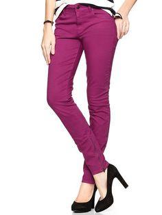Wishlist do blog de moda. Wishlist: coturno dr martens, calça skinny gap e blazer zara. Moda que quero comprar no blog!