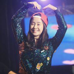 Race start season 2 in indonesia song ji hyo dating