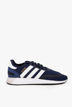 superior quality 0d2ee 03b5c Price  176.00   Adidas SQT Support ADV sneakers   For more details ...