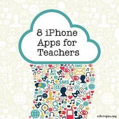 You don't need a class set of tablets to integrate tech into your teaching. Check out this list of free apps to change up your routine next year.