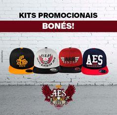 Bones de Marca Original no Atacado Bones de Marca Original no Atacado com  os melhores modelos e81dbe3c7c9