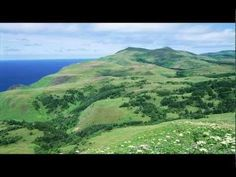 Musica relajante - Erik Satie - Gnossienne No. 2
