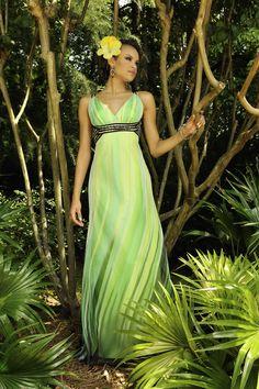 Dimitra Exclusive Prom Dress 027