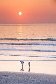 La foto de surf de alexpena106