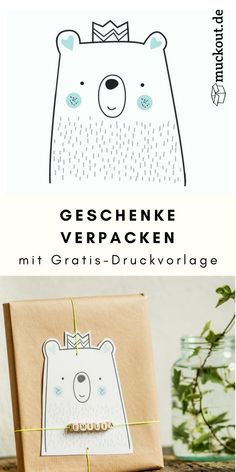 Beautiful birthday gift wrapping - beautiful gifts for children . - Diy gifts for boyfriend - # fürWhat are Birthday Gifts? What Can I Get a Birthday Gift? Diy Gifts For Kids, Presents For Kids, Diy Presents, Birthday Gifts For Kids, Diy Birthday, Birthday Ideas, Diy Gifts For Boyfriend Just Because, Presents For Boyfriend, Boyfriend Gifts