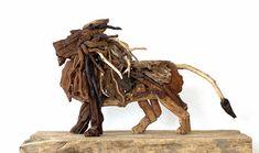 Lion Sculpture, Statue, Artists, Sculptures, Sculpture