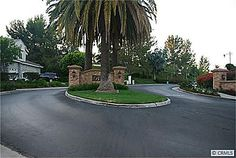 Check out the Homes for Sale in Anaheim, California. Anaheim California, Sidewalk, Homes, Check, Houses, Side Walkway, Walkway, Home, Computer Case