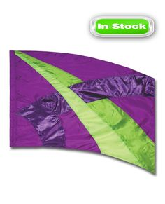 Performance Flag 22 - 991201: Marching Band | Color Guard | Drum Corp | Winter Guard Store-- $31.50