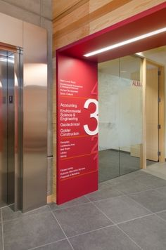 Engineering Office - SSDG Interiors Inc.