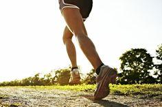 12 Week Half Marathon Training Schedule for Advanced Beginners Running Workouts, Running Tips, Running Women, Woman Running, Running Schedule, Treadmill Workouts, Running Humor, Workout Exercises, Running Shoes