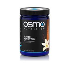 Osmo Nutrition @artscyclery