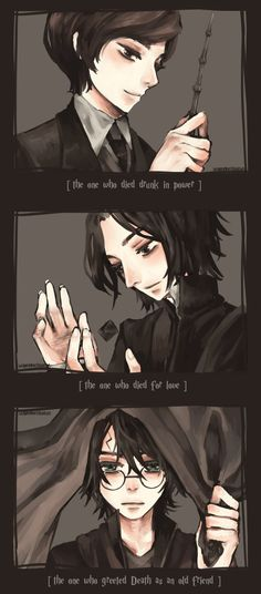 25 Ideas For Memes Harry Potter Severus Snape Fanart Harry Potter, Harry Potter Comics, Harry Potter Fan Art, Harry Potter Universal, Harry Potter Memes, Harry Potter Severus Snape, Severus Rogue, Harry Harry, Voldemort