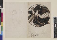Angel with cymbals, drawing by Elizabeth Siddal, formerly attributed to Dante Gabriel Rossetti Elizabeth Siddal, Dante Gabriel Rossetti, Batman, Angel, Drawings, Fictional Characters, Art, Art Background, Kunst
